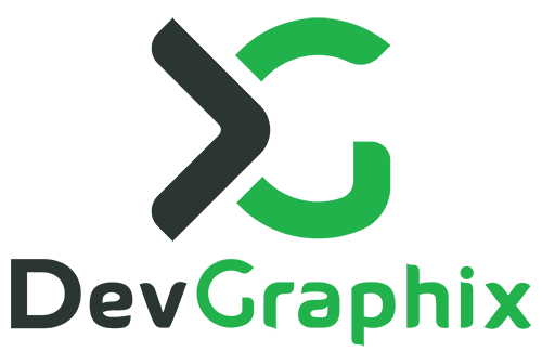 DevGraphix