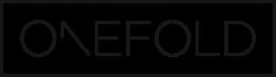 onefold-black-e1457734905917